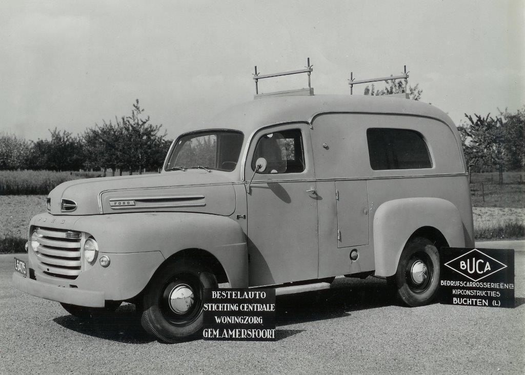 Buca-carrosserie-64