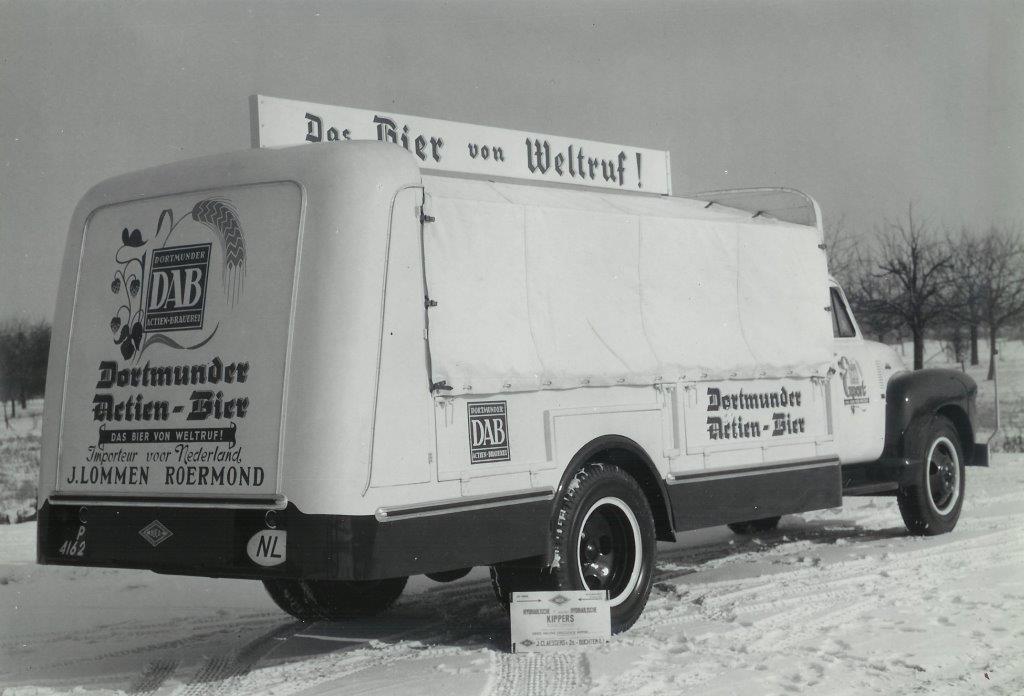 Buca-carrosserie-65