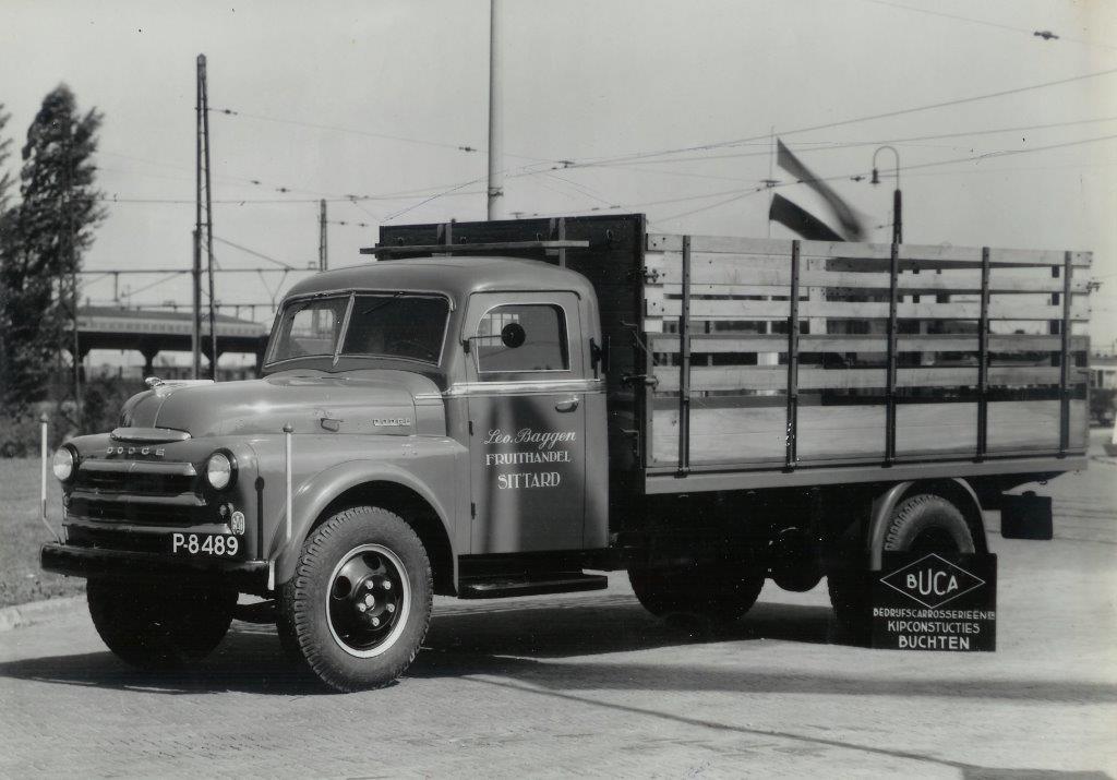 Buca-carrosserie-66