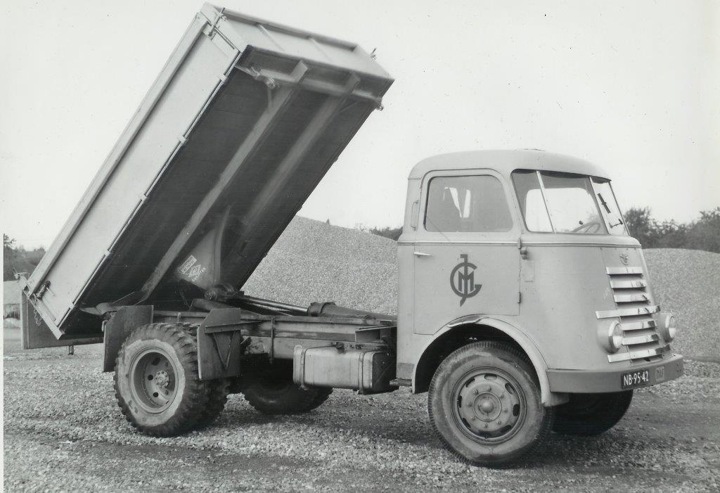 Buca-carrosserie-67