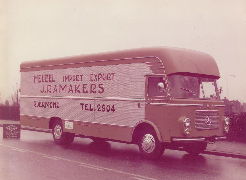 Ramakers-Roermond-1