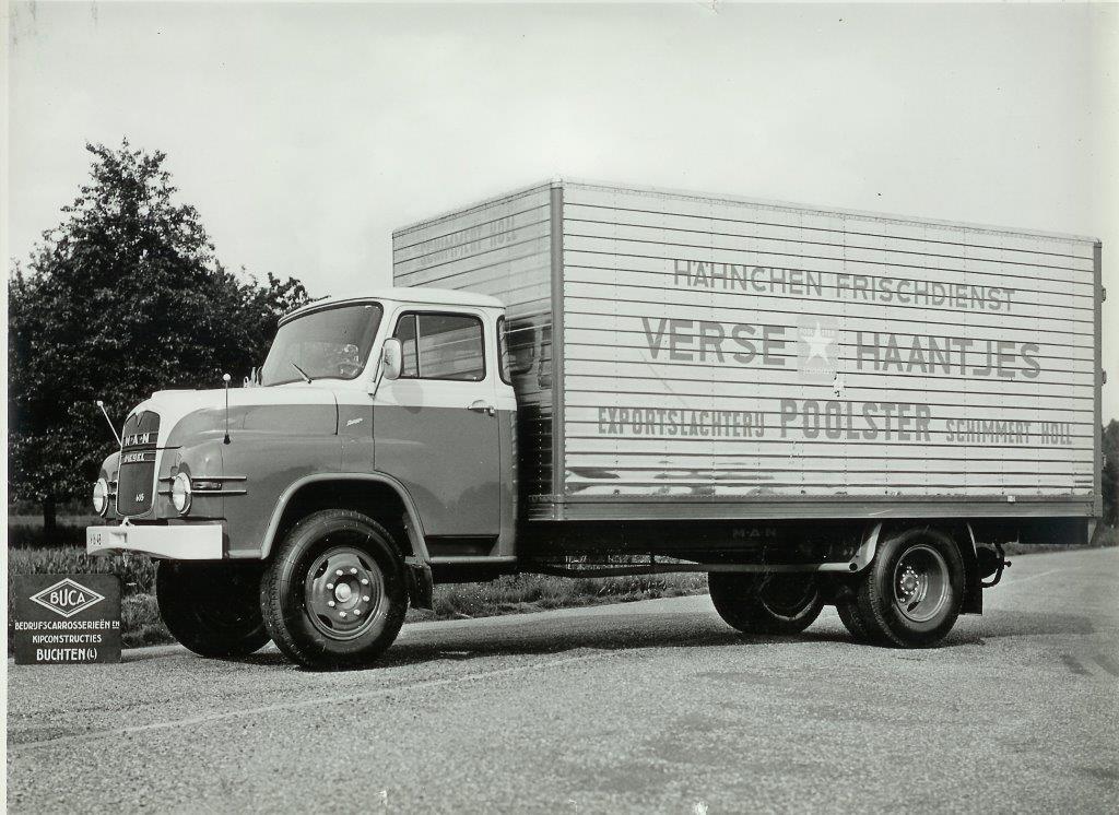 Buca-carrosserie-35