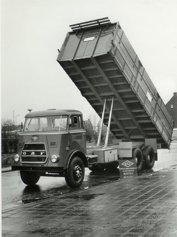 Buca-carrosserie-36