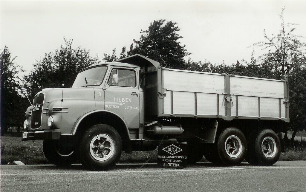 Buca-carrosserie-37