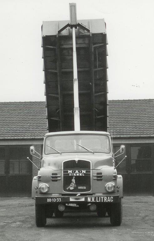 Buca-carrosserie-38