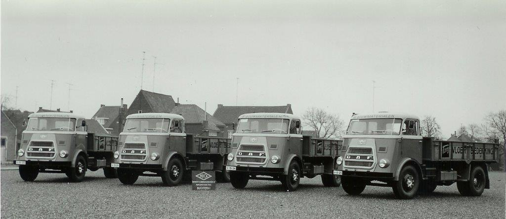 Buca-carrosserie-39