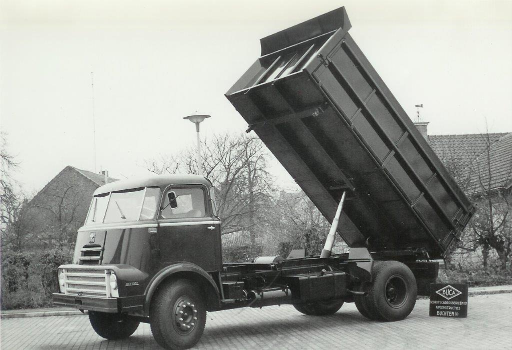 Buca-carrosserie-40