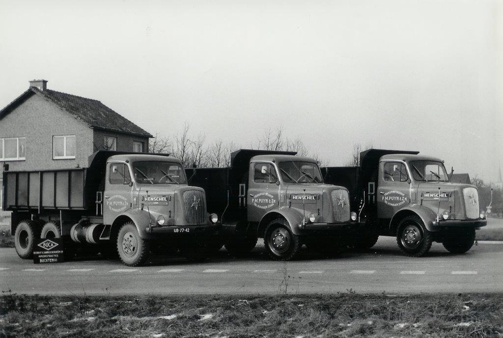 Buca-carrosserie-41