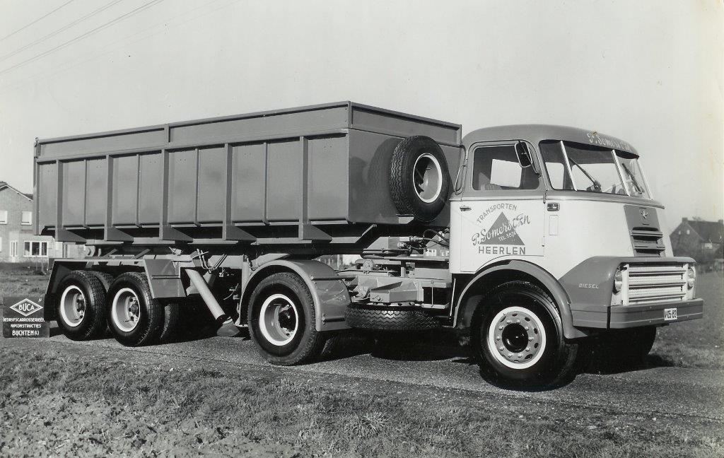 Buca-carrosserie-42