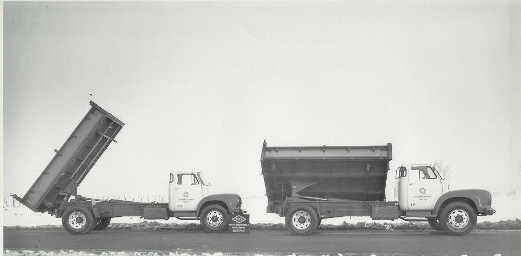 Buca-carrosserie-43