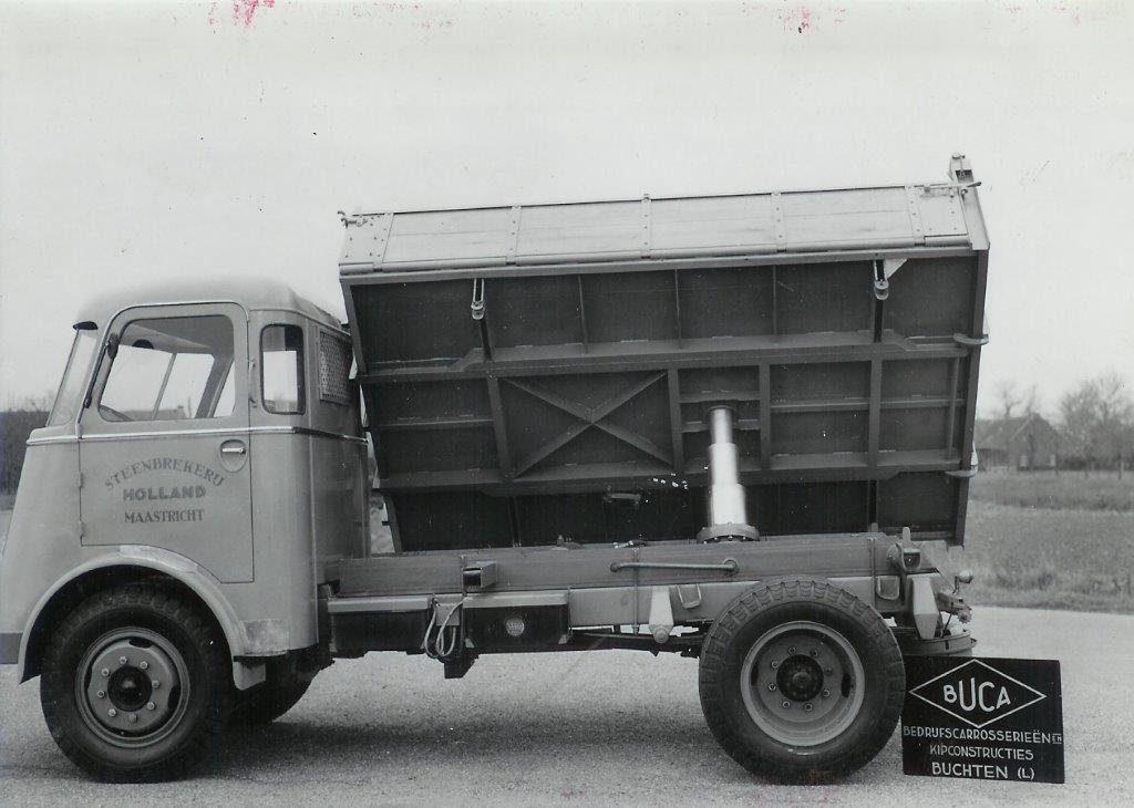 Buca-carrosserie-44
