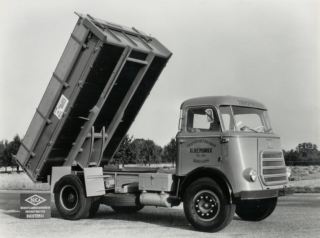 Buca-carrosserie-45