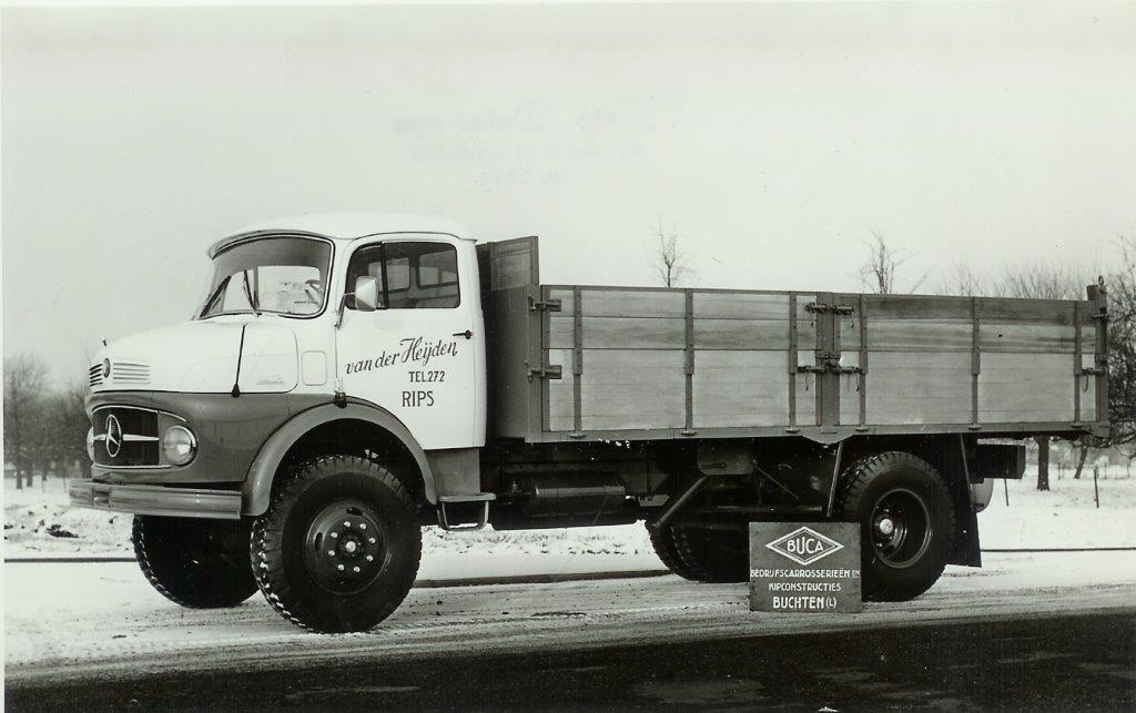 Buca-carrosserie-47
