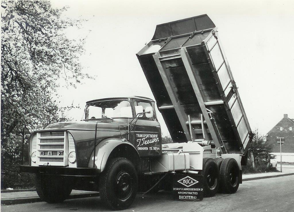 Buca-carrosserie-48