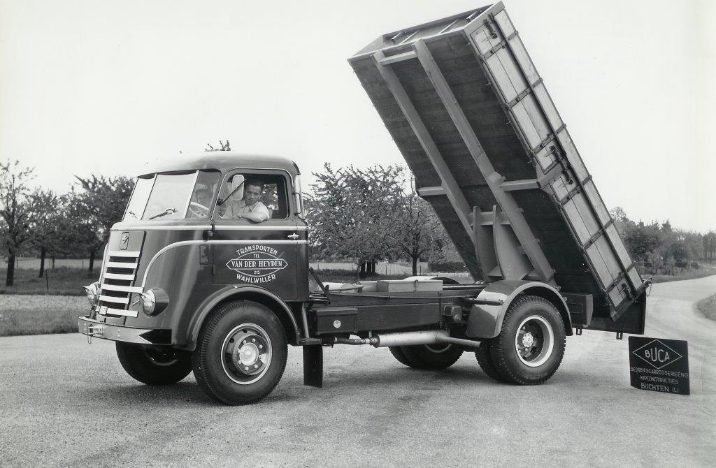 Buca-carrosserie-49