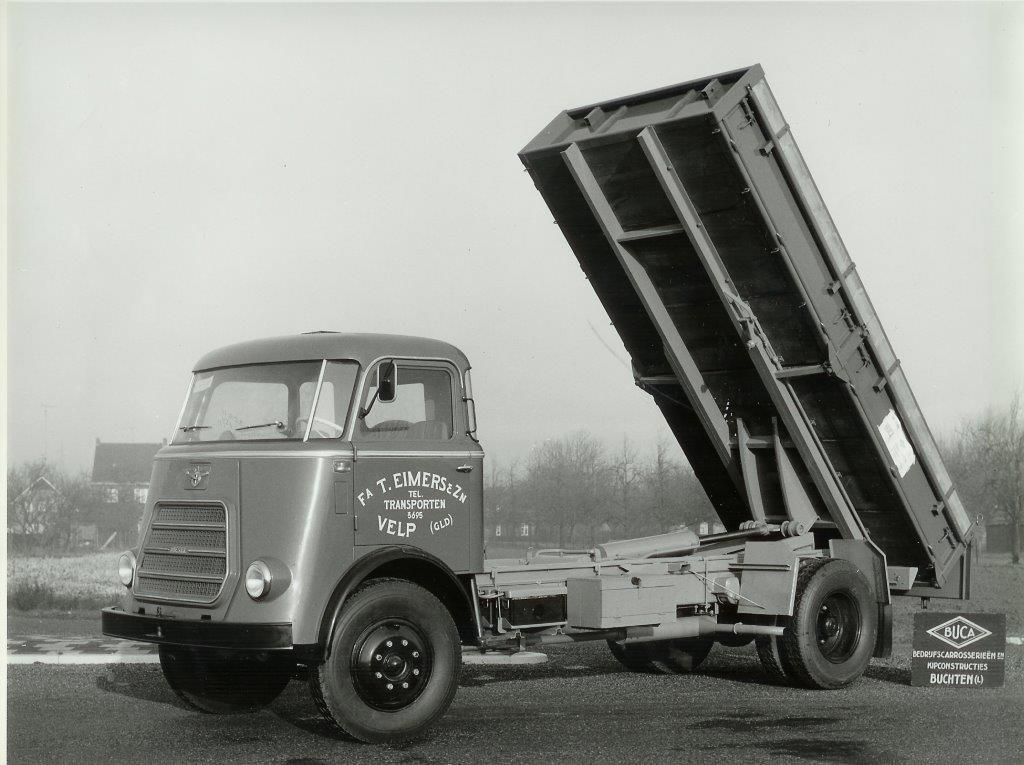 Buca-carrosserie-50