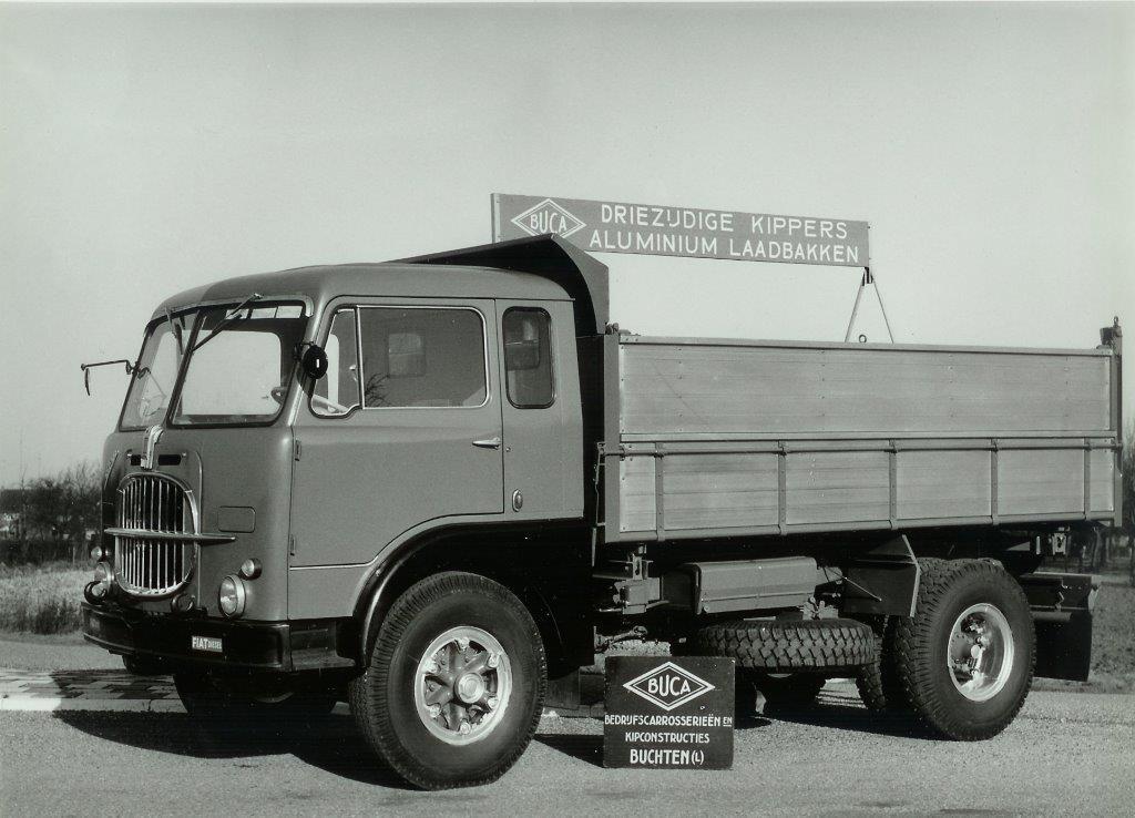 Buca-carrosserie-51