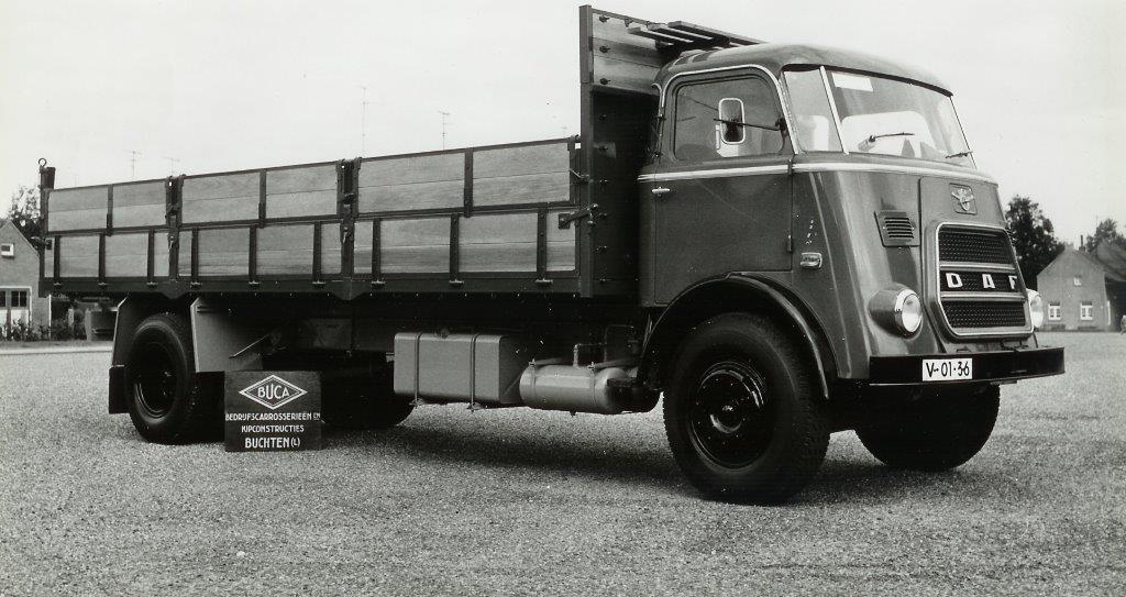 Buca-carrosserie-52
