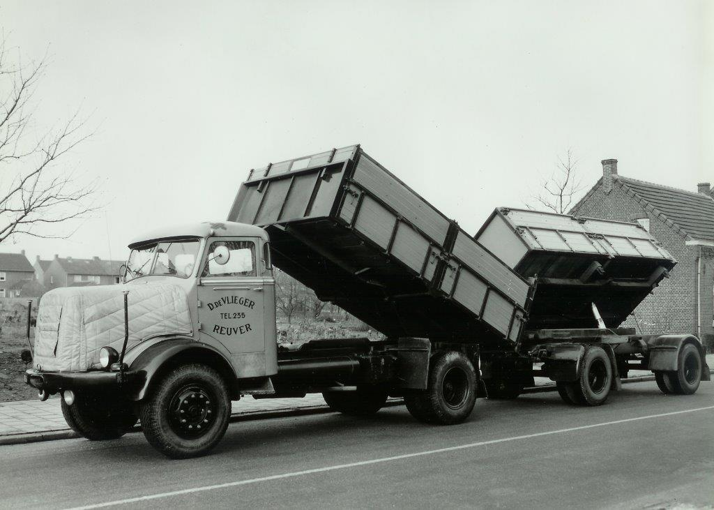 Buca-carrosserie-53