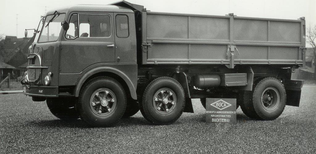 Buca-carrosserie-55