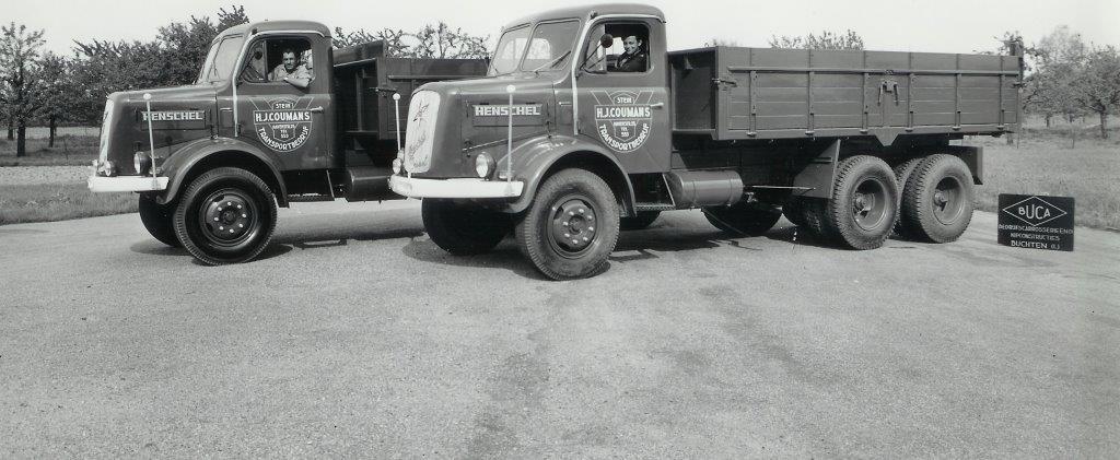 Buca-carrosserie-56