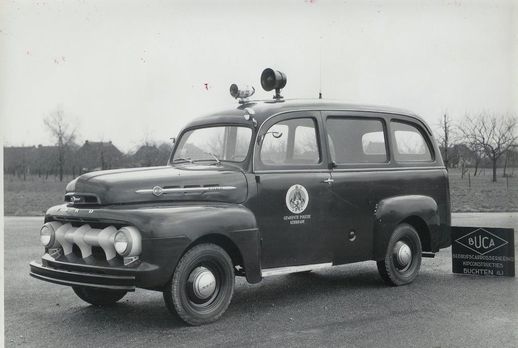 Buca-carrosserie-57