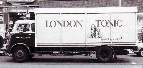 DAF-London-Tonic-Jan-Van-Pelt