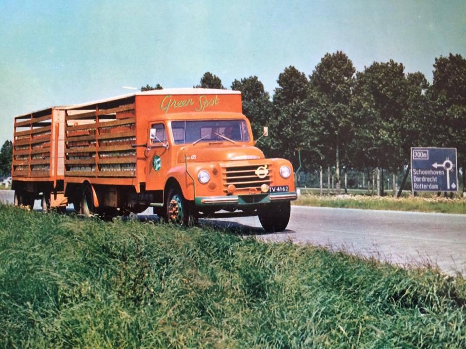 Volvo-475-Greenspot