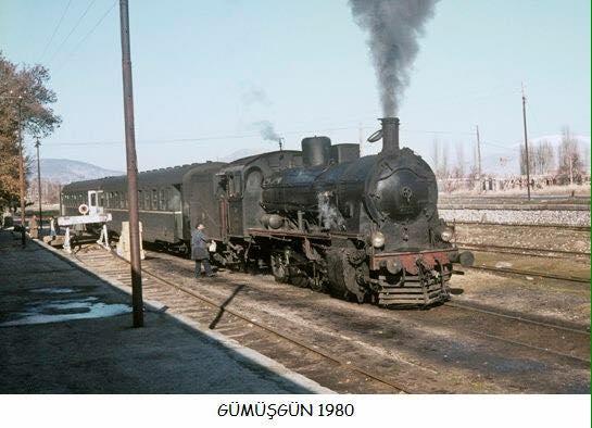 Mahmut-archief-25