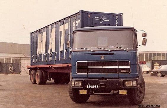 Fiat-MAT-container