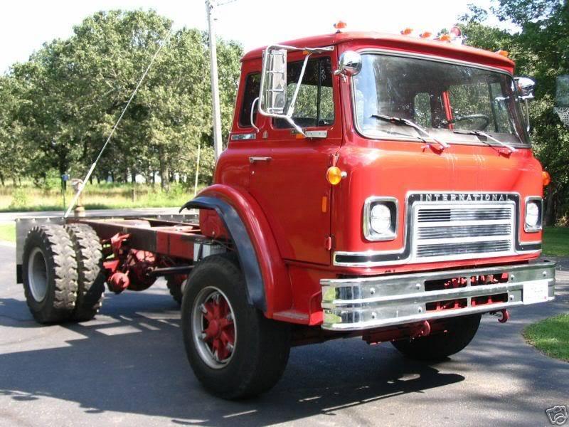 International-Harvester-Cargostar
