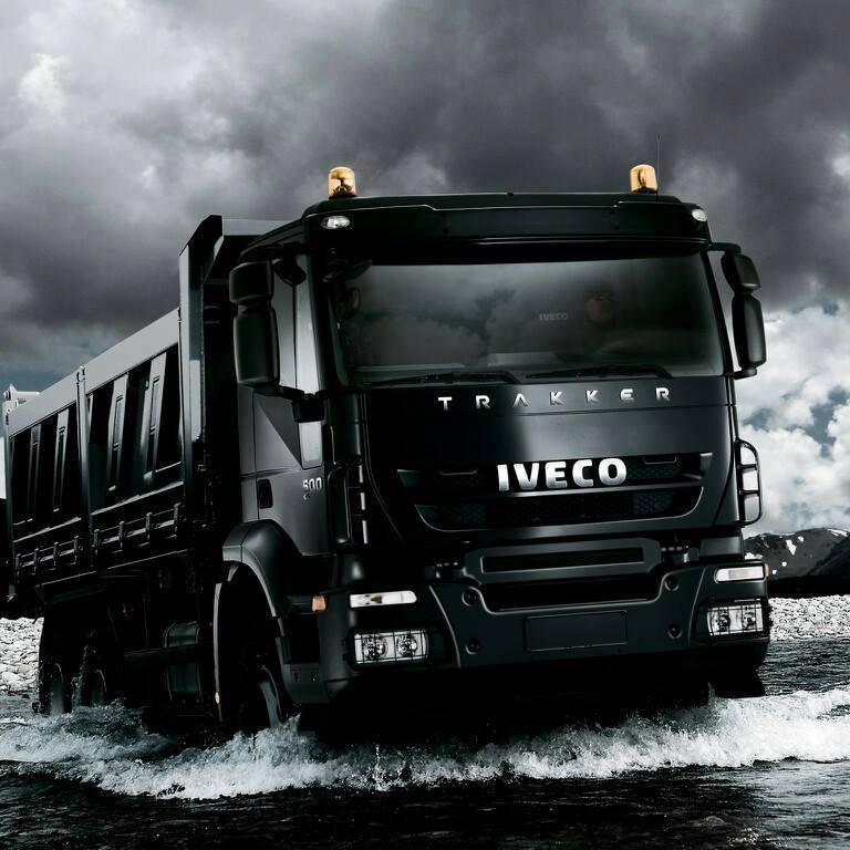 Iveco-500