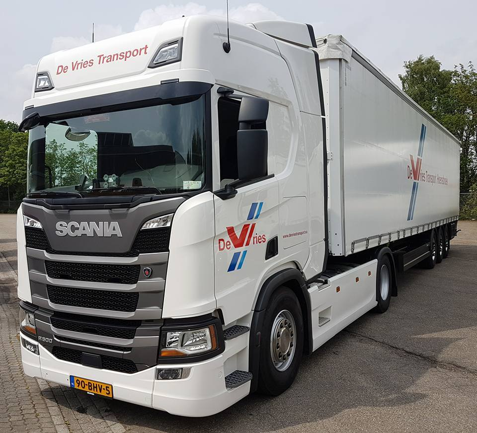 Scania-R-500-Berger-opl