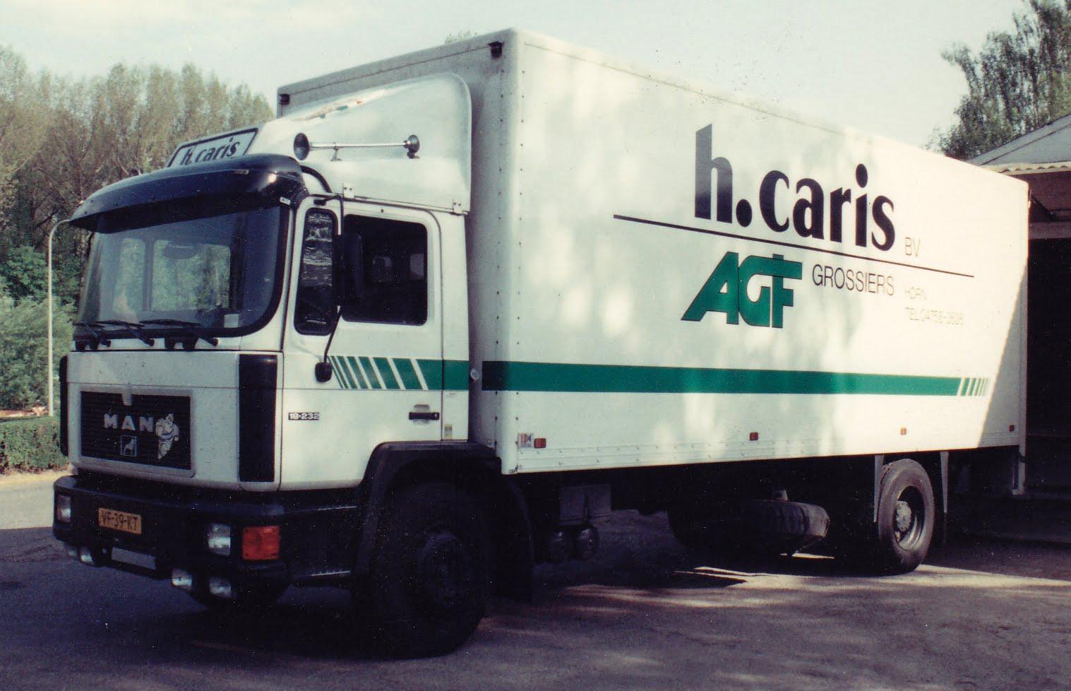 Caris-H-GFT-Horn--MAN