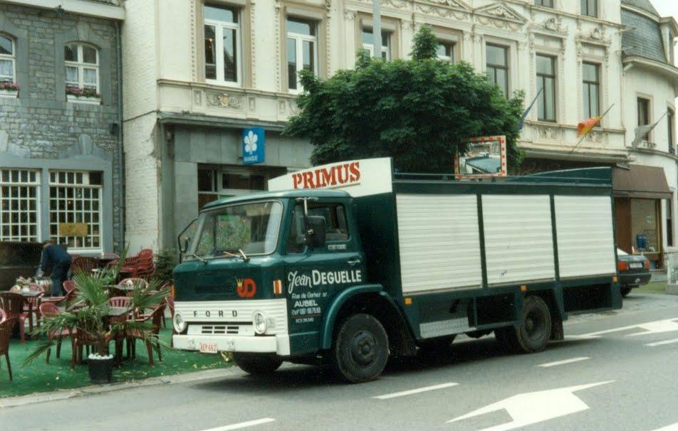 Deguelle-Jean-Aubel-Ford-D-D0810--Custom-1979