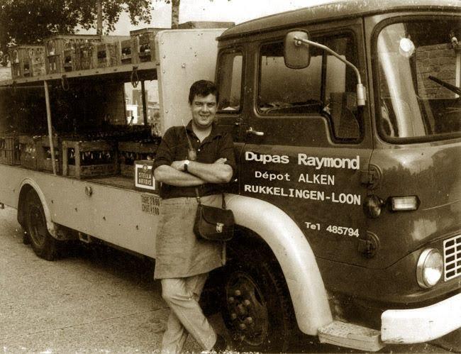 Dupas-Raymond-Alken--Bedford-TK