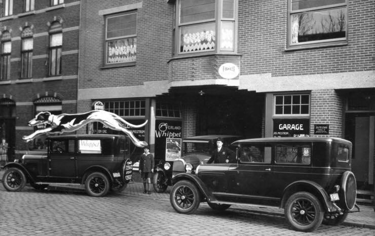 Mestrom-Garage-Roermondsestraat-Venlo