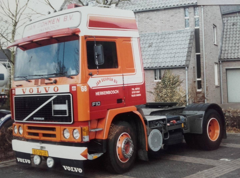 Volvo-F10