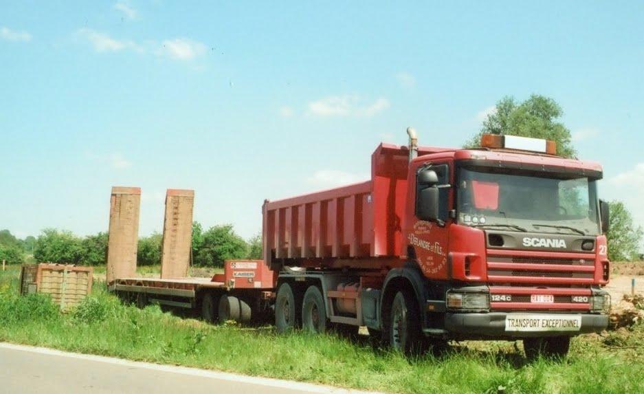 Deflandre-et-Fils-Liege--Scania-P124C-420