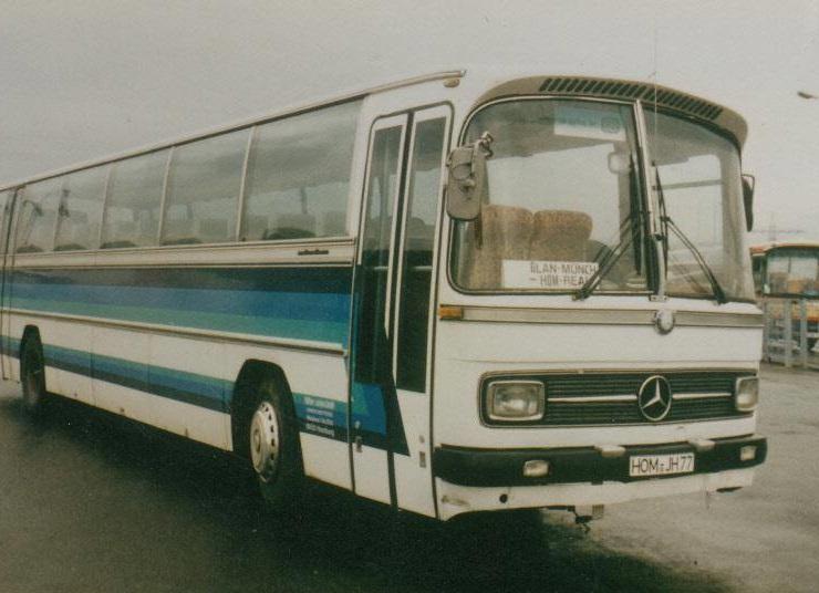 Mercedes-0302-Carr-Vetter