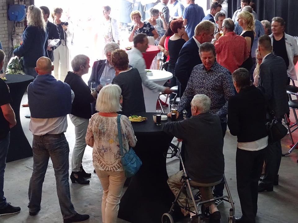 Groot-feest-Rien-Blok-werd-65-jaar-en-90-jaar-bestaan-van-het-bedrijf-12
