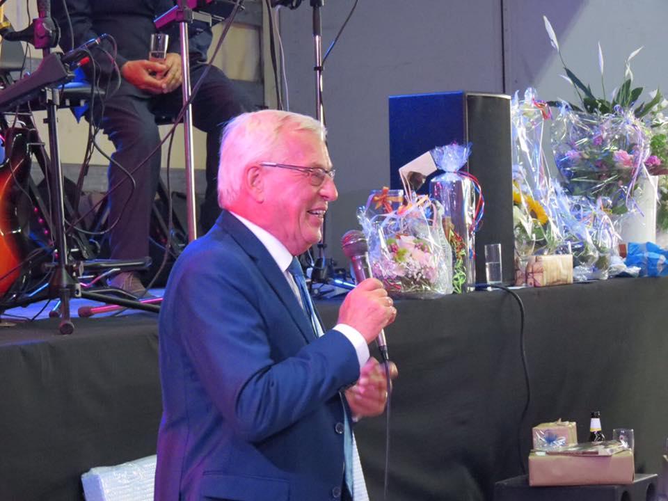 Groot-feest-Rien-Blok-werd-65-jaar-en-90-jaar-bestaan-van-het-bedrijf-15