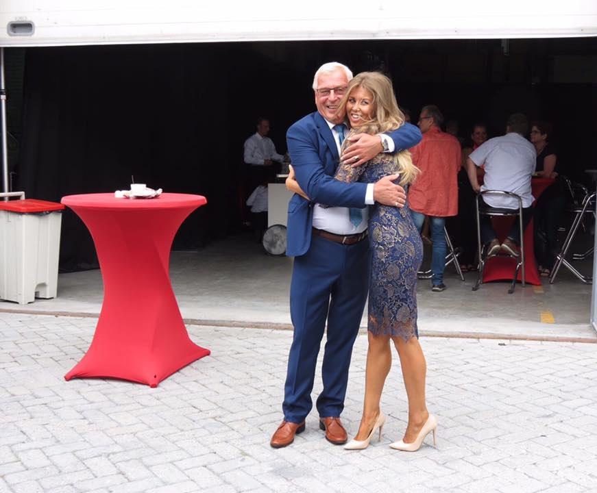 Groot-feest-Rien-Blok-werd-65-jaar-en-90-jaar-bestaan-van-het-bedrijf-19
