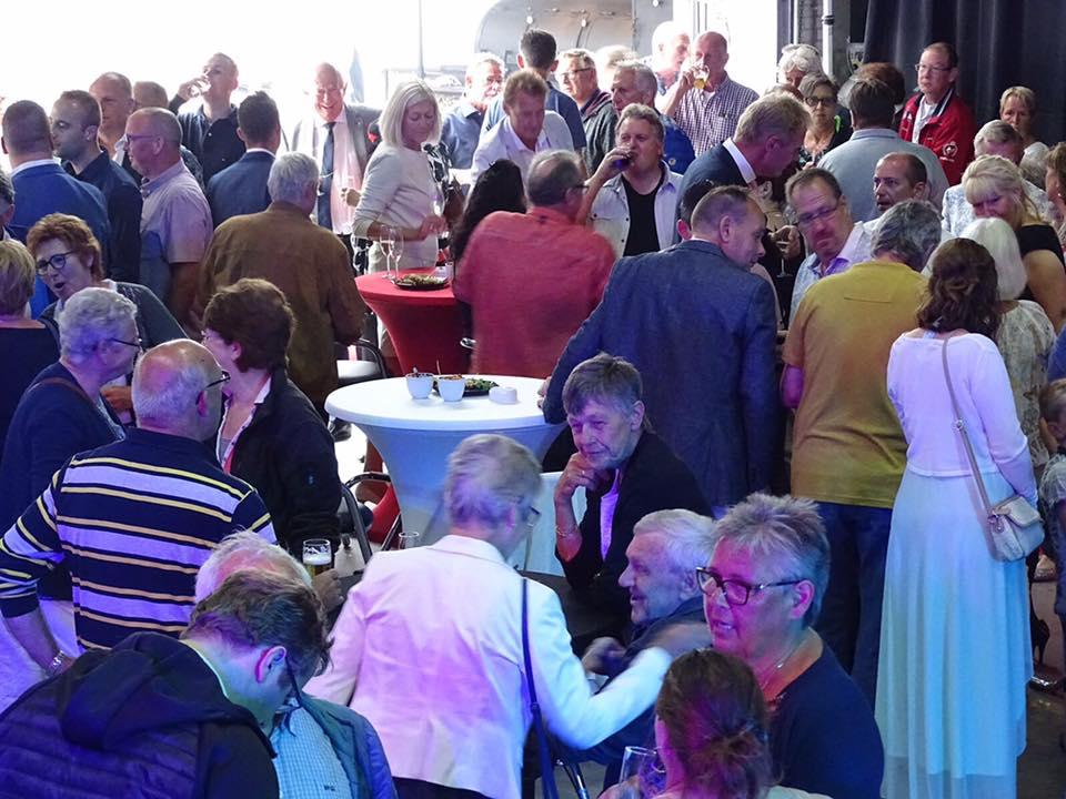 Groot-feest-Rien-Blok-werd-65-jaar-en-90-jaar-bestaan-van-het-bedrijf-20