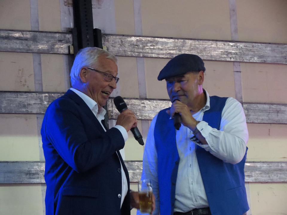 Groot-feest-Rien-Blok-werd-65-jaar-en-90-jaar-bestaan-van-het-bedrijf-3