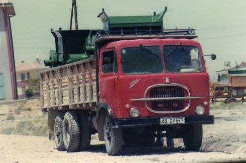 Fiat-6X2