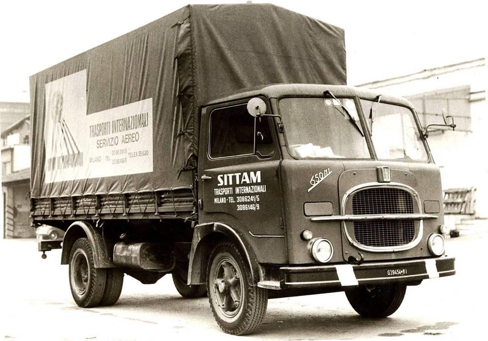 Fiat-650-N1