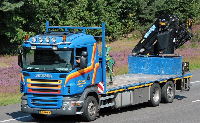 Scania-R400-BX-BF-59
