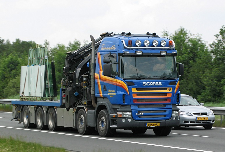 Wim-van-Rijswijk