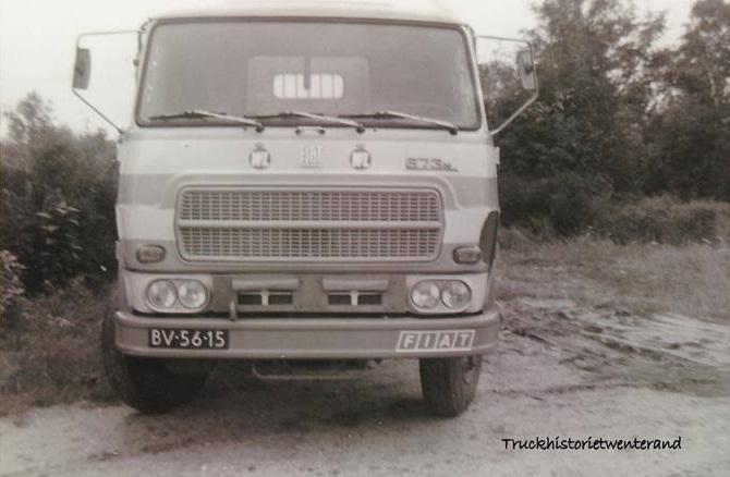 Fiat-673-N